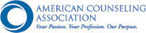 American Counselling Association