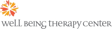 Teen Therapy, Family Therapy, Couples Counseling. Montville, NJ. Short Hills, NJ