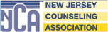 New Jersey Counselling Association